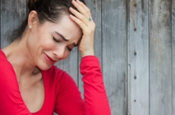 Frustração é algo que te persegue? Como sair do ciclo da frustração