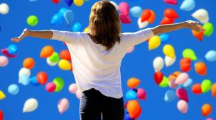 coaching e autoconfiança