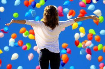 Como Construir Autoconfiança em 06 Passos