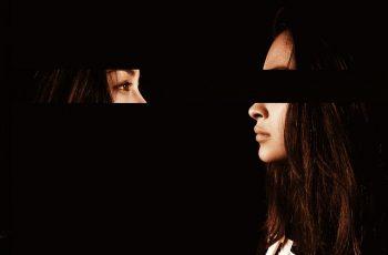 A baixa Autoestima torna você vulnerável à depressão?