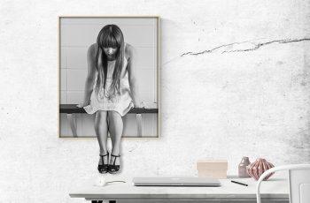 Como superar a frustração: 3 etapas simples e eficazes