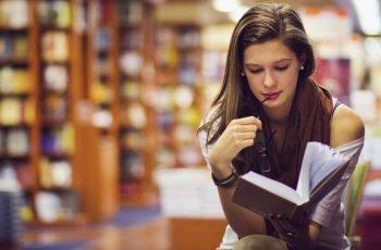 05 livros que vão mudar sua vida