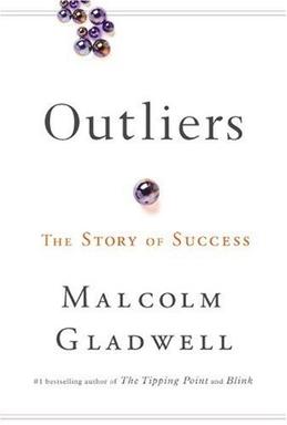 livro 10 mil horas de sucesso